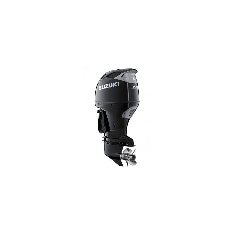 DF 350AP suzuki
