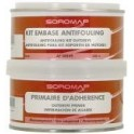 KIT EMBASE ANTIFOULING SOROMAP