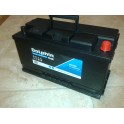 batterie demarrage dolphin 95 A